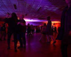 Carnaval-Salsa-Festival-Limoges-2018–Soiree38
