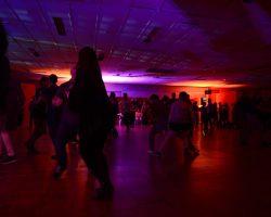 Carnaval-Salsa-Festival-Limoges-2018–Soiree39