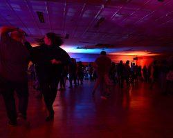 Carnaval-Salsa-Festival-Limoges-2018–Soiree41