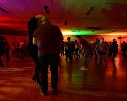Carnaval-Salsa-Festival-Limoges-2018–Soiree42