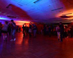 Carnaval-Salsa-Festival-Limoges-2018–Soiree45