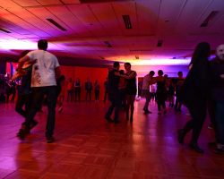 Carnaval-Salsa-Festival-Limoges-2018–Soiree47