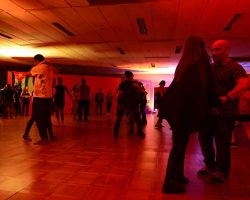 Carnaval-Salsa-Festival-Limoges-2018–Soiree48