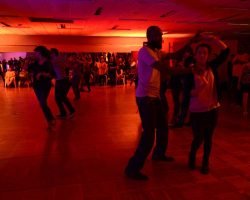Carnaval-Salsa-Festival-Limoges-2018–Soiree49