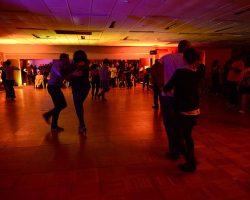 Carnaval-Salsa-Festival-Limoges-2018–Soiree50