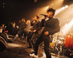 Carnaval-Salsa-Festival-Limoges-2018–concert125-1