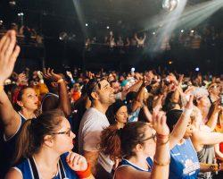 Carnaval-Salsa-Festival-Limoges-2018–concert129-1