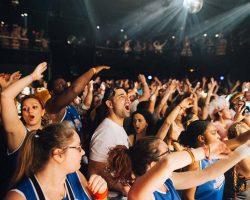 Carnaval-Salsa-Festival-Limoges-2018–concert131-1