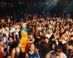 Carnaval-Salsa-Festival-Limoges-2018–concert132-1