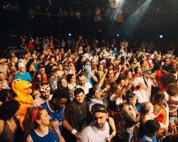 Carnaval-Salsa-Festival-Limoges-2018–concert133-1