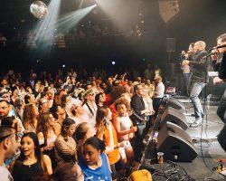 Carnaval-Salsa-Festival-Limoges-2018–concert135-1