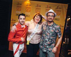 Carnaval-Salsa-Festival-Limoges-2018–concert15-1