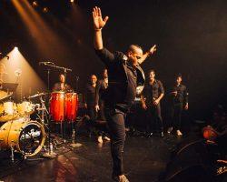 Carnaval-Salsa-Festival-Limoges-2018–concert160-1