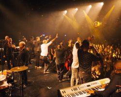 Carnaval-Salsa-Festival-Limoges-2018–concert163-1