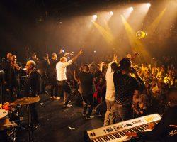 Carnaval-Salsa-Festival-Limoges-2018–concert164-1