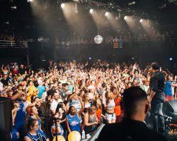 Carnaval-Salsa-Festival-Limoges-2018–concert170-1