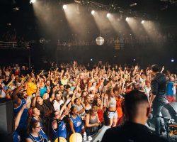 Carnaval-Salsa-Festival-Limoges-2018–concert171-1