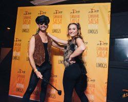 Carnaval-Salsa-Festival-Limoges-2018–concert18-1