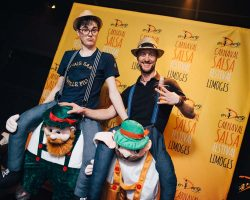 Carnaval-Salsa-Festival-Limoges-2018–concert184-1