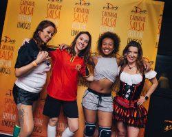 Carnaval-Salsa-Festival-Limoges-2018–concert19-1
