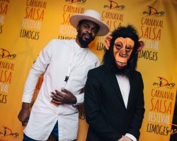 Carnaval-Salsa-Festival-Limoges-2018–concert25-1