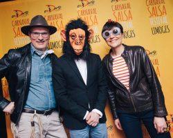 Carnaval-Salsa-Festival-Limoges-2018–concert26-1
