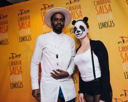 Carnaval-Salsa-Festival-Limoges-2018–concert27-1