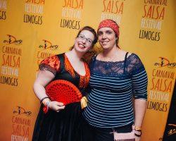 Carnaval-Salsa-Festival-Limoges-2018–concert28-1
