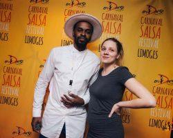 Carnaval-Salsa-Festival-Limoges-2018–concert29-1