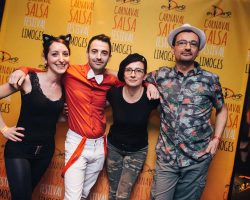 Carnaval-Salsa-Festival-Limoges-2018–concert3-1