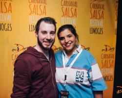Carnaval-Salsa-Festival-Limoges-2018–concert31-1