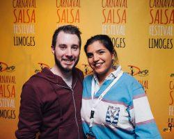 Carnaval-Salsa-Festival-Limoges-2018–concert32-1