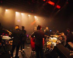 Carnaval-Salsa-Festival-Limoges-2018–concert37