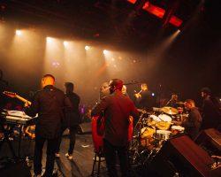 Carnaval-Salsa-Festival-Limoges-2018–concert38-1