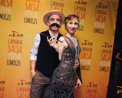 Carnaval-Salsa-Festival-Limoges-2018–concert4-1