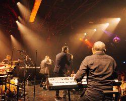 Carnaval-Salsa-Festival-Limoges-2018–concert47-1