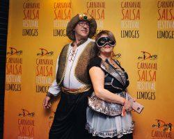 Carnaval-Salsa-Festival-Limoges-2018–concert5-1