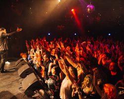 Carnaval-Salsa-Festival-Limoges-2018–concert72-1