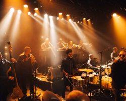 Carnaval-Salsa-Festival-Limoges-2018–concert87-1