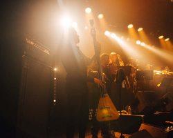 Carnaval-Salsa-Festival-Limoges-2018–concert90-1