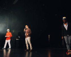 Carnaval-Salsa-Festival-Limoges-2018–show1-1