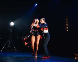 Carnaval-Salsa-Festival-Limoges-2018–show110-1