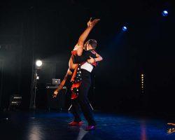 Carnaval-Salsa-Festival-Limoges-2018–show112-1