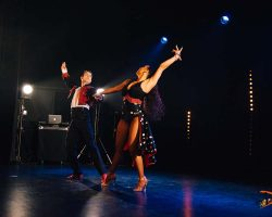 Carnaval-Salsa-Festival-Limoges-2018–show113-1