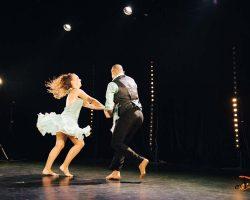 Carnaval-Salsa-Festival-Limoges-2018–show12-1
