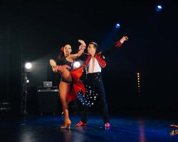 Carnaval-Salsa-Festival-Limoges-2018–show120-1