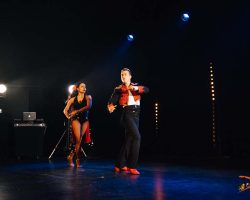 Carnaval-Salsa-Festival-Limoges-2018–show126-1