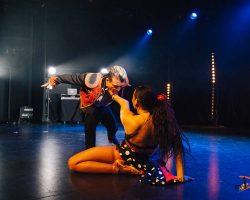 Carnaval-Salsa-Festival-Limoges-2018–show134-1
