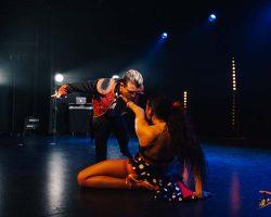 Carnaval-Salsa-Festival-Limoges-2018–show135-1