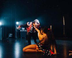 Carnaval-Salsa-Festival-Limoges-2018–show138-1